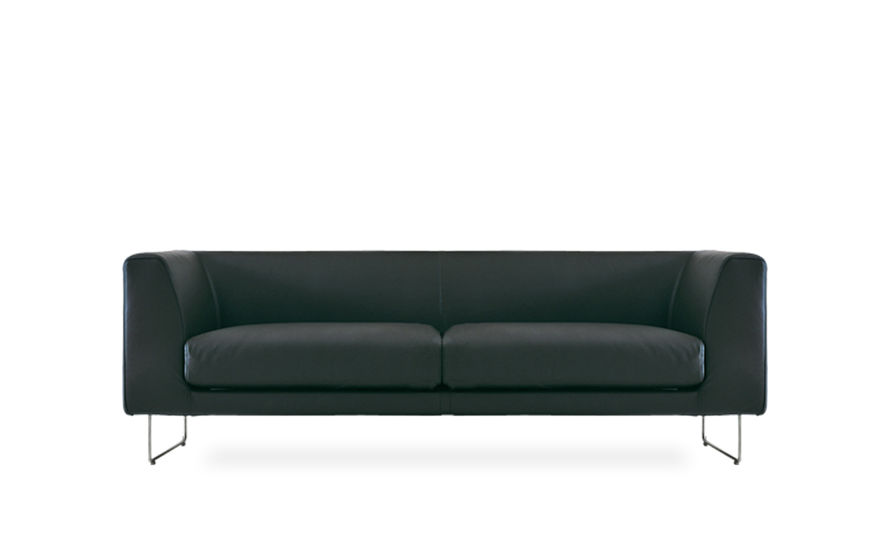 Elan Two Seat Sofa