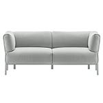 eleven 2 seat sofa  - Alias