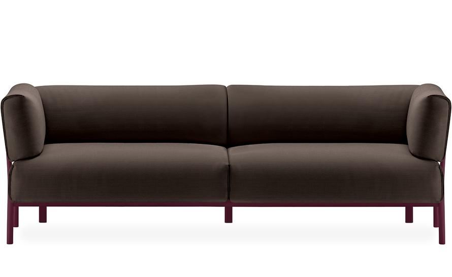 eleven 3 seat sofa