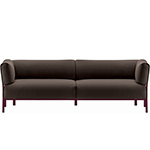 eleven 3 seat sofa  -