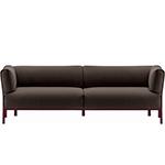 eleven 3 seat sofa  - Alias