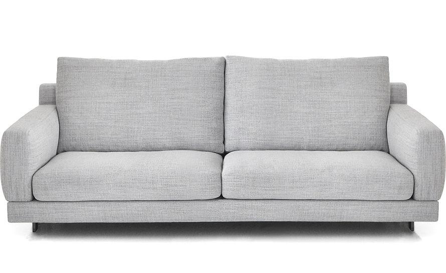 elle 2 seat sofa