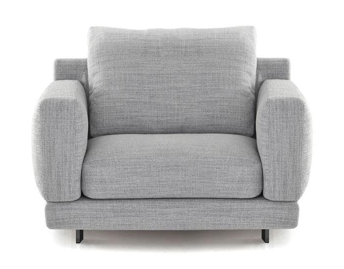 elle standard armchair