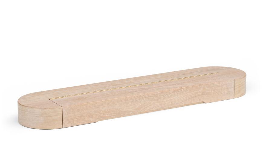 elliot desk storage 064