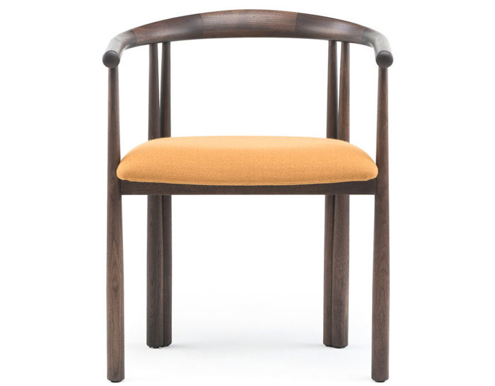 elliot dining chair 050