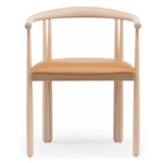 elliot dining chair 050  - de la espada