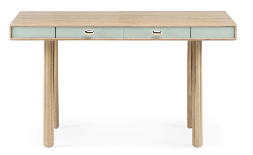 elliot dressing table 060j