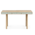 elliot dressing table 060j  -