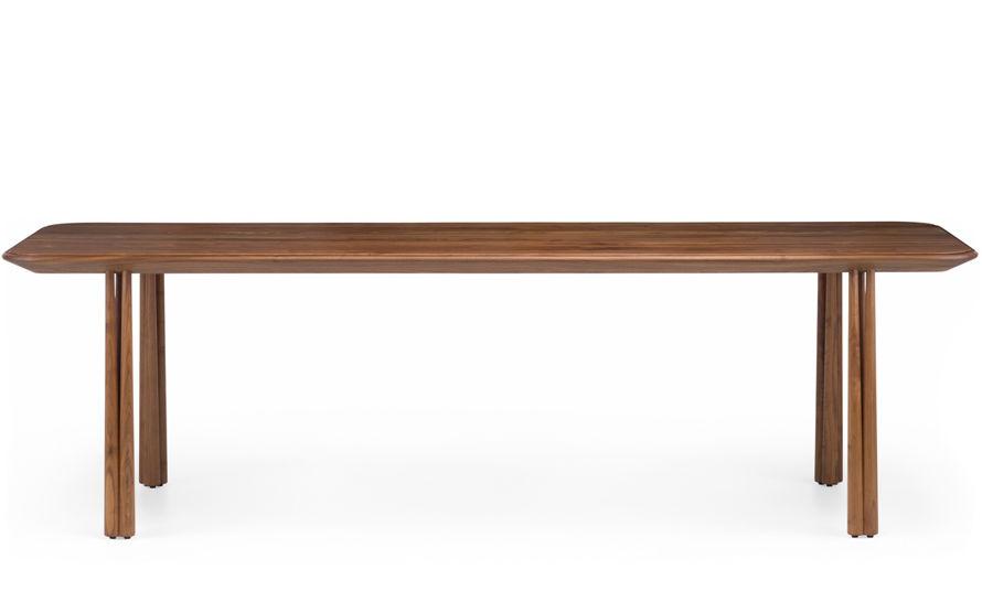 elliot rectangular dining 056