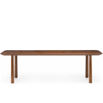 elliot rectangular dining table 056  - de la espada