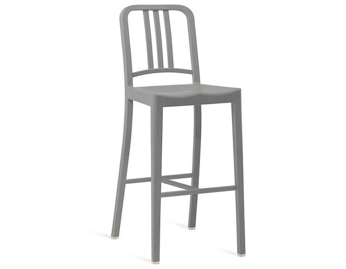 emeco 111 navy stool