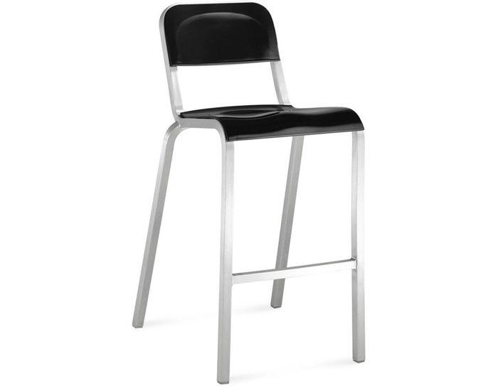 emeco 1951 stool