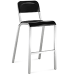 emeco 1951 stool  -