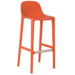 emeco broom stool - Philippe Starck - emeco