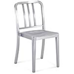 emeco heritage chair - Philippe Starck - emeco