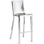 emeco hudson stool  -