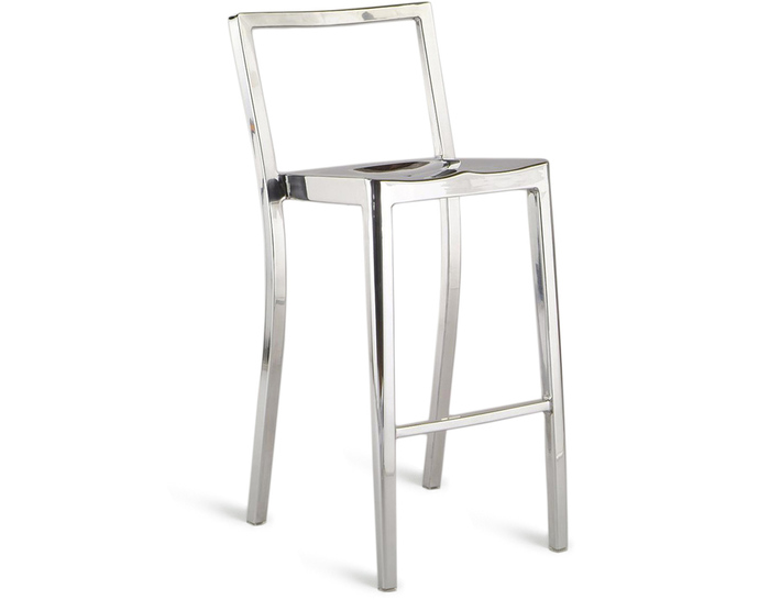 emeco icon stool