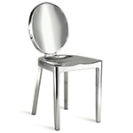 emeco kong chair  -