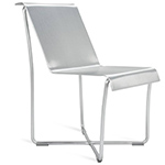 emeco superlight chair - Frank Gehry - emeco