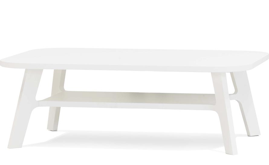 emi coffee table