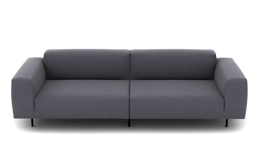 endless sofa composition 3