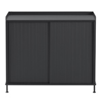 enfold tall sideboard  - muuto
