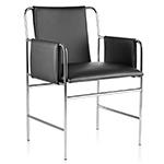 envelope™ chair  -