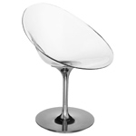 ero|s| swivel chair  -