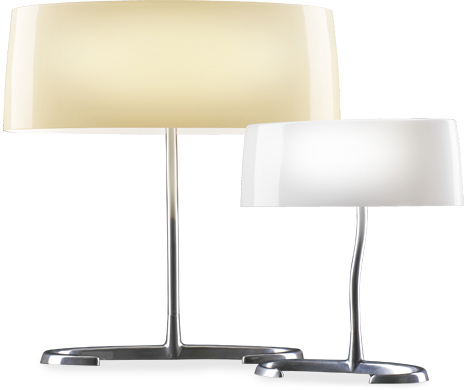 esa 07 table lamp