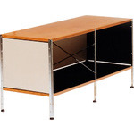 eames storage unit 100