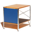eames storage unit 150