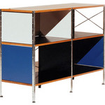 eames storage unit 201  -