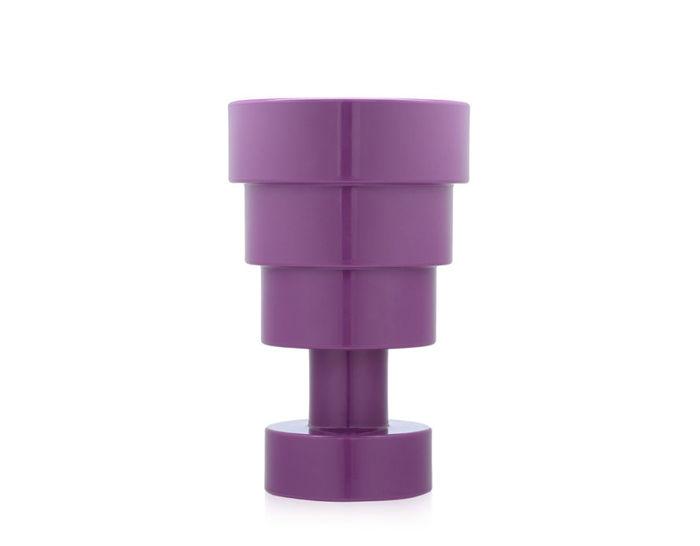 ettore sottsass calice vase