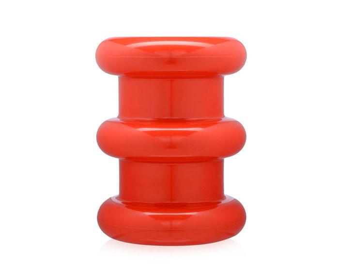 ettore sottsass pilastro stool