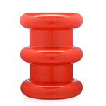 ettore sottsass pilastro stool  -