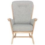 evergreen easy chair  - L. Ercolani