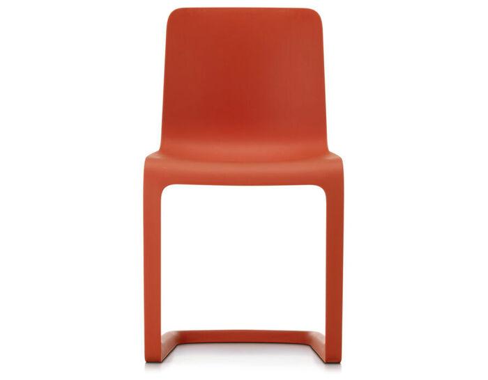 evo-c chair