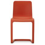 evo-c chair - Jasper Morrison - vitra.