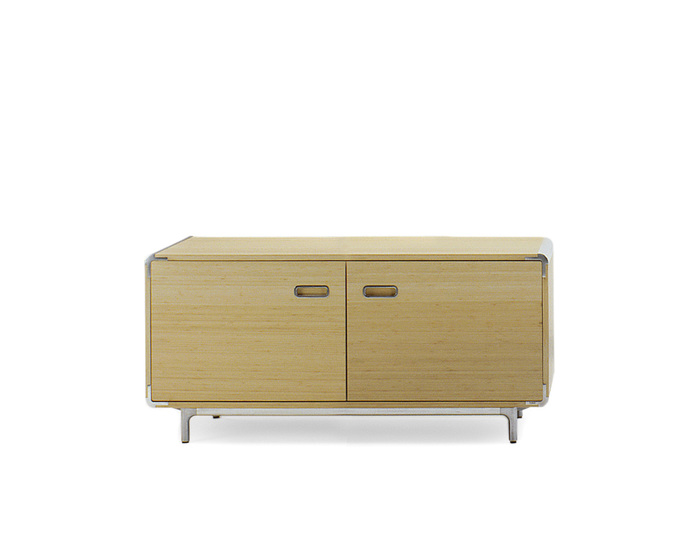 extens 2-door sideboard