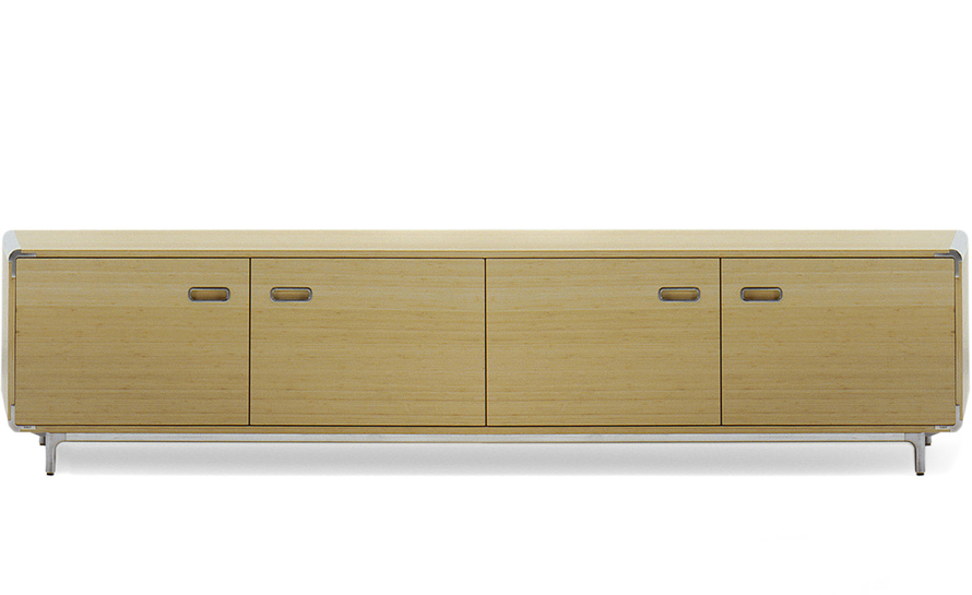 extens 4-door sideboard
