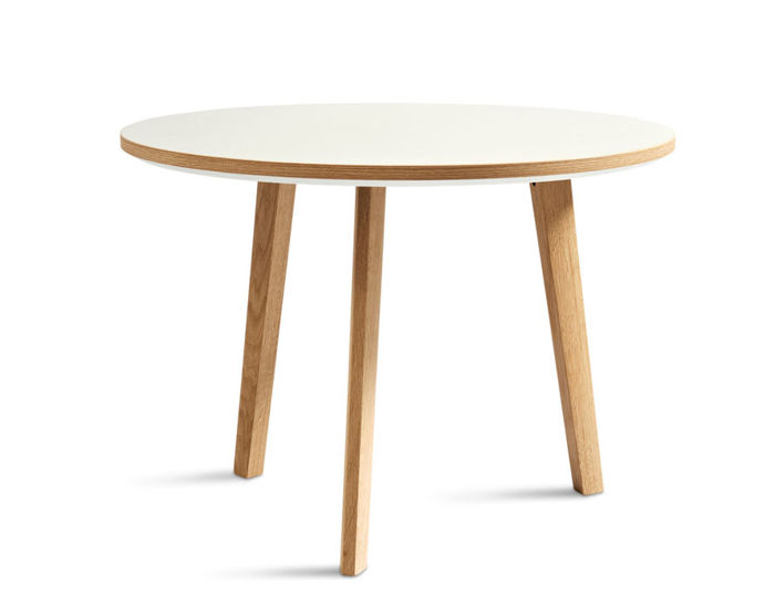 eyes 3 leg lounge table