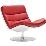 f978 lounge chair - Geoffrey Harcourt - artifort