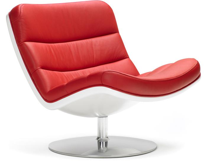 f978 lounge chair