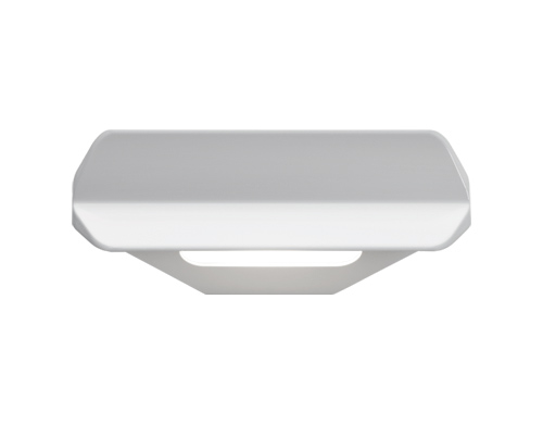 falena wall/ceiling lampolio ceiling lamp
