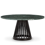 fan table large - Tom Dixon - tom dixon