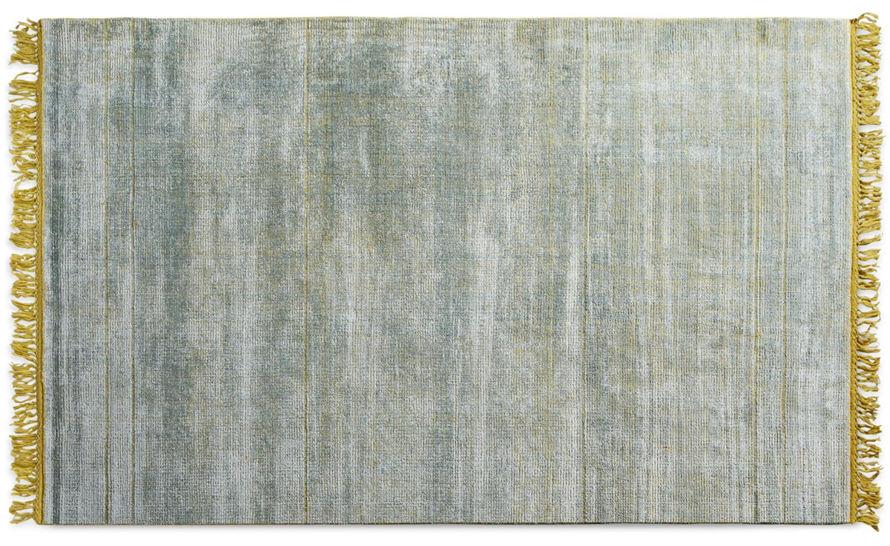 fancy rug