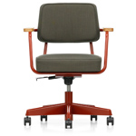 fauteuil direction pivotant task chair  -