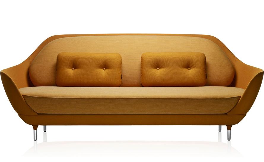 favn sofa