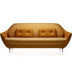 favn™ sofa - Jaime Hayon - Fritz Hansen