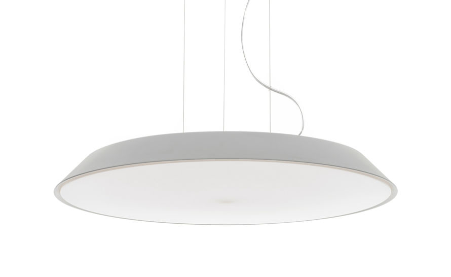febe suspension lamp